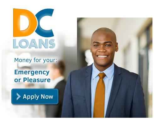 Dragon cash loan photo 6