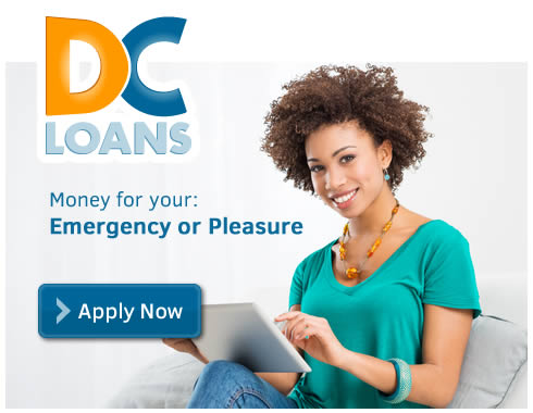 Can i get a personal loan with no credit image 9
